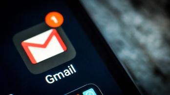Életmentő funkcióval bővül a mobilos Gmail: visszahívhatjuk az elküldött leveleket