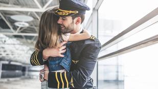 5 repülős kulisszatitok egy pilóta lányától