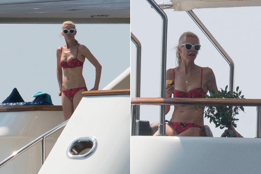 claudia-schiffer-bikiniben