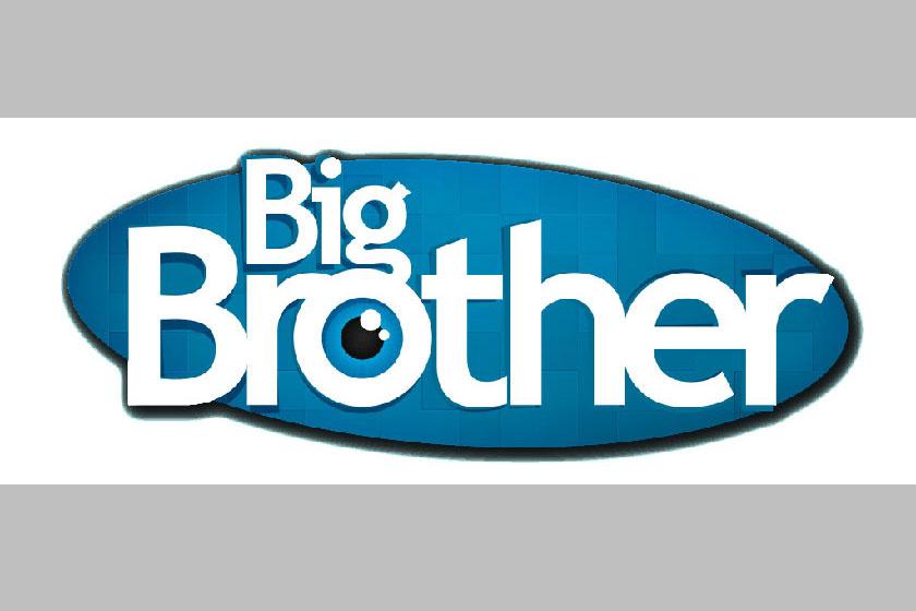 Ő volt Popey az első Big Brotherben - Most így néz ki a valóságshow szépfiúja