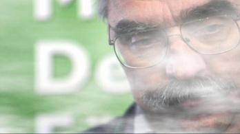 Bokros: A Fidesznek nem lesz meg a kétharmad