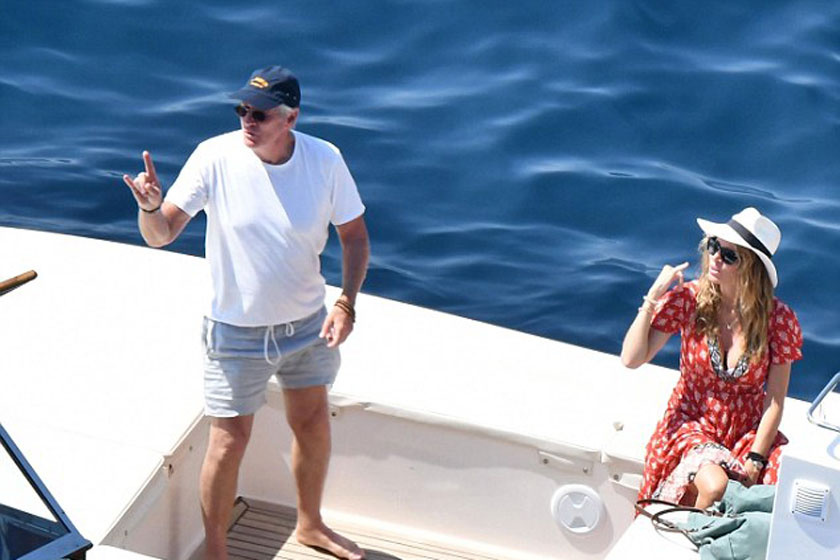 richard-gere-és-felesége-hajókázik