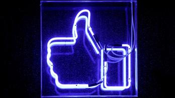 A Facebook titokban pontozza a felhasználók megbízhatóságát