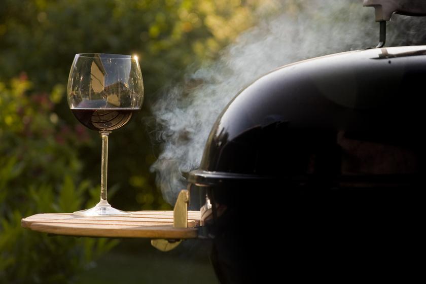 Milyen bor kell a jóféle pörkölthöz? Erős tévedés, hogy mindegy