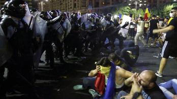 Mitől dühödtek be a kivándorolt románok?