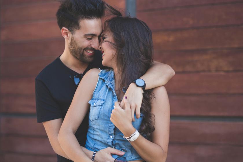 A 4 legerősebb kötelék férfi és nő között - Ha ezekre épül a kapcsolat, örökké tart majd