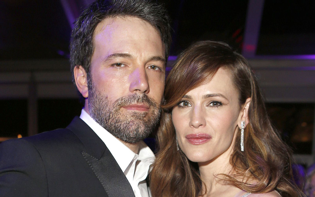 ben-affleck-jennifer-garner-cover