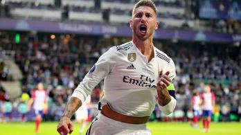 Sztrájkolni is hajlandóak a La Liga játékosai az amerikai meccsek miatt