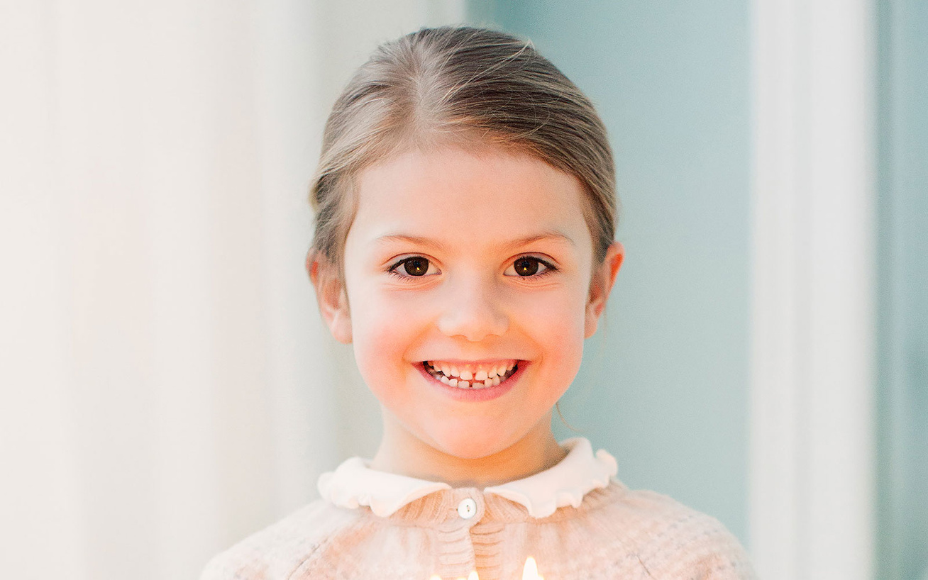 estelle-hercegnő