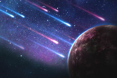 aszteroida 1