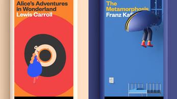 Új trükkel szoktatják rá az amerikai fiatalokat az olvasásra