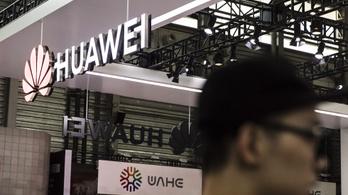 Ausztrália is kitiltotta a Huawei-t és a ZTE-t