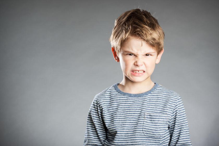 agressziv-gyerek