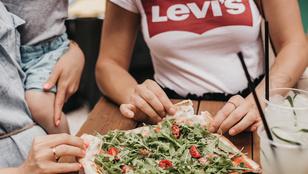 Magyar induló is lesz a világ legnagyobb street food versenyén!