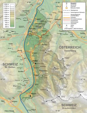 Liechtenstein topographic map-de Version Tschubby.png