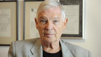Lezárták a Marton László elleni etikai vizsgálatot