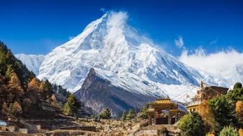 Direkt megbetegítették a túrázókat a nepáliak