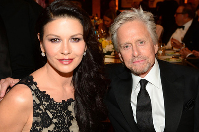 catherine-zeta-jones-michael-douglas-cover