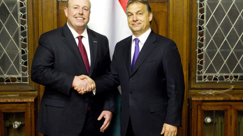 Magyar korrupciós botrány miatt nyomoznak Amerikában a Microsoft ellen