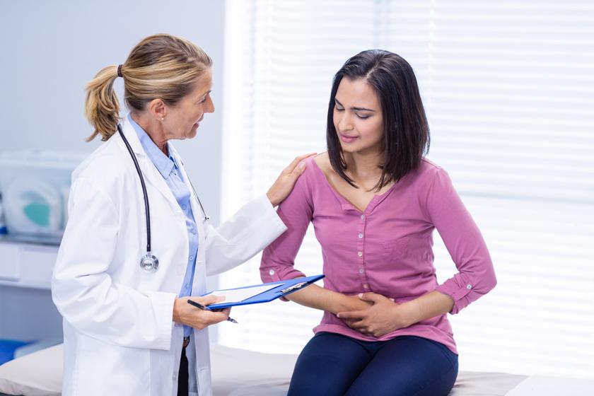 orvos-vizsgalat