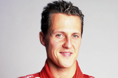 michael-schumacher-cover