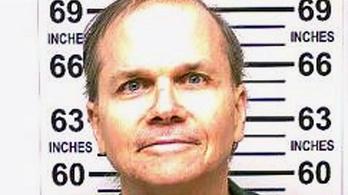 John Lennon gyilkosa továbbra is börtönben marad