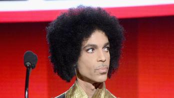 A család szerint az orvosa a felelős Prince haláláért