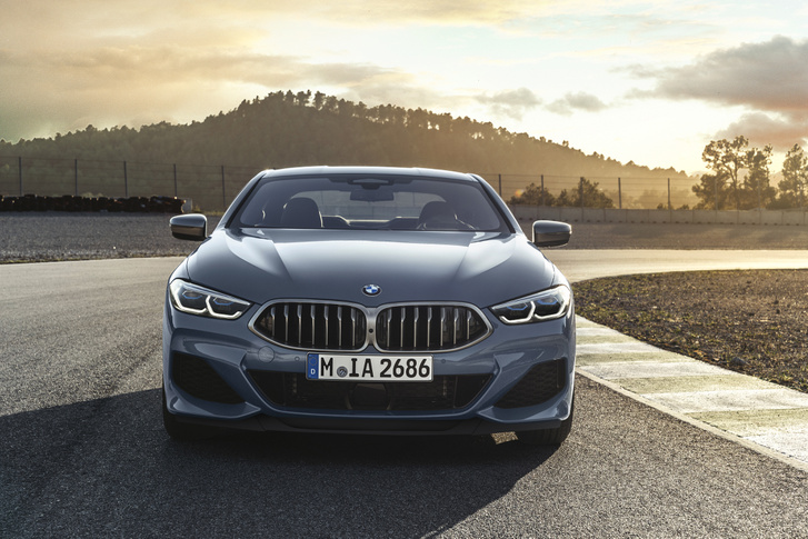 P90306593 highRes the-all-new-bmw-8-se