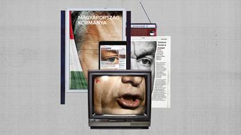 Egy fideszes médiacég lehet mind felett