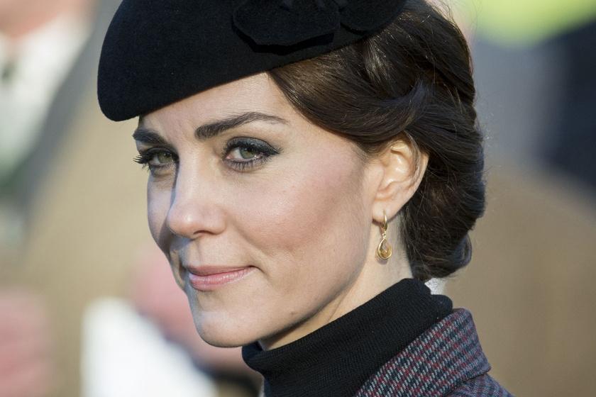 Katalin hercegné ettől ilyen vékony: kedvenc sportjával jó sok kalóriát éget
