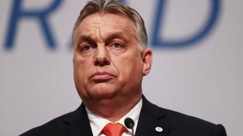 Orbán olasz szélsőjobbossal, Erdoğannal és Putyinnal is találkozik szeptemberben