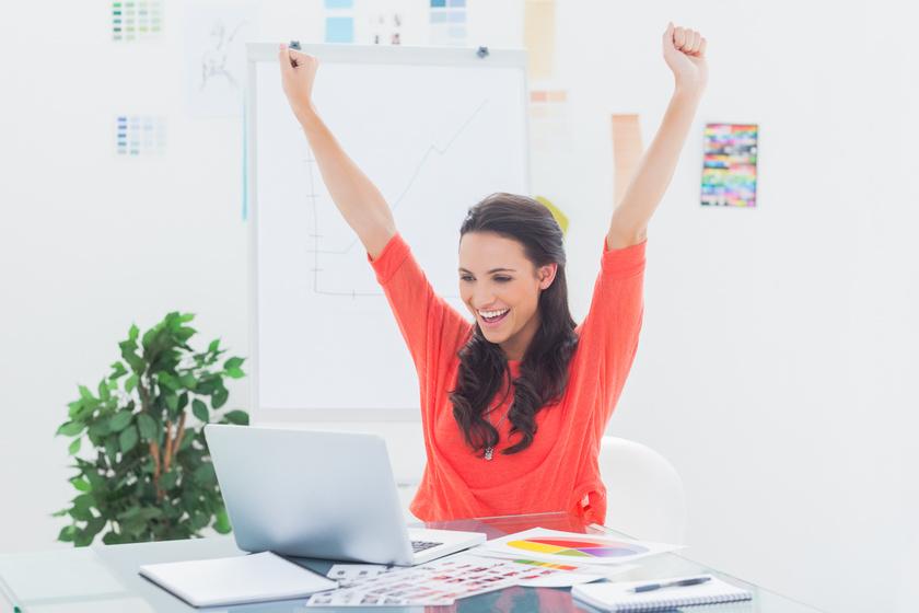 5 egyszerű szokás, amit a sikeres emberek mindennap gyakorolnak