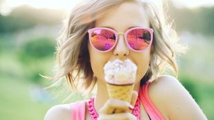 A brit közértes vaníliafagyik felében nincs se vanília, se tejszín, se tej