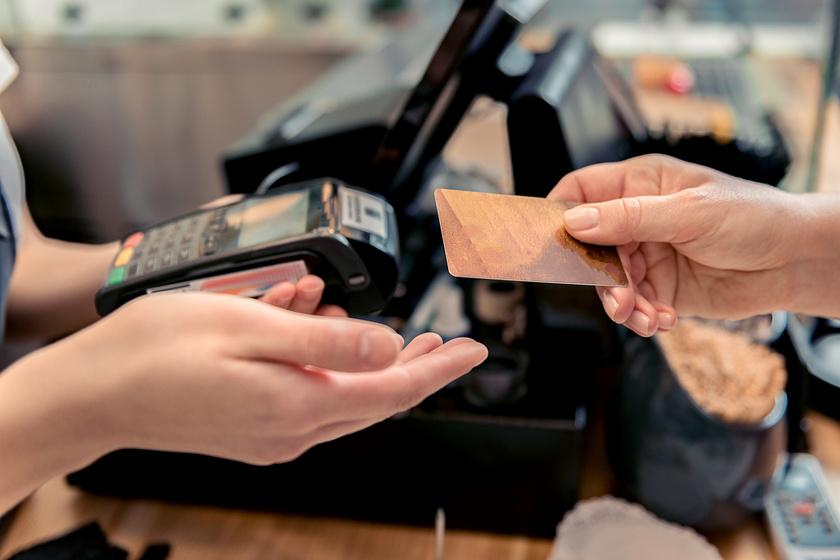 kartyaval-fizet
