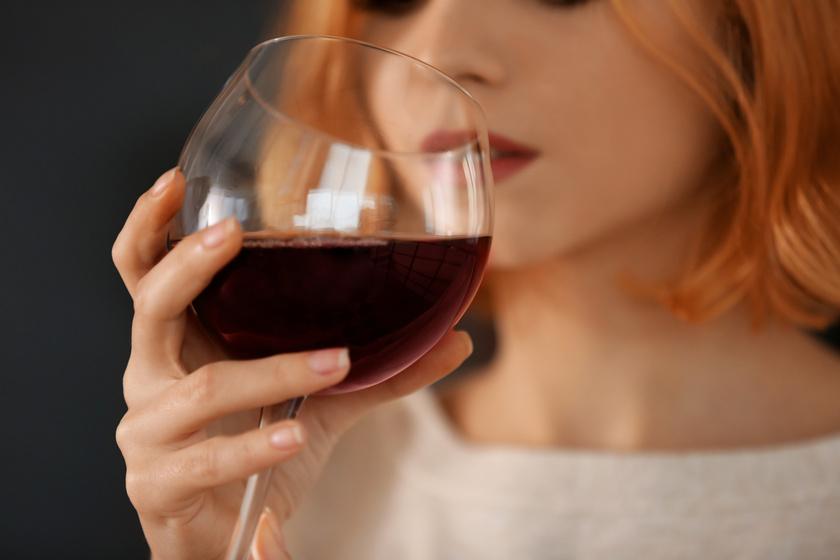 Nincs biztonsággal fogyasztható mennyiség: megdöbbentő eredményekre jutott egy új kutatás az alkoholról