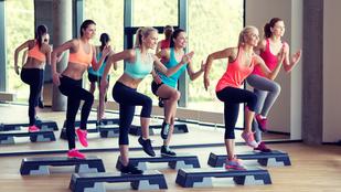 3 kérdés, amit mindenképp tisztázz, ha nem fejlődsz az edzéseken