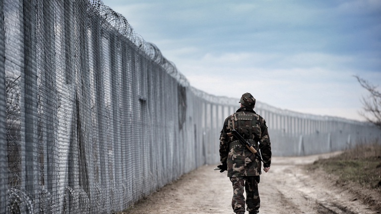 Az állam sem tudja, mit vár a bevándorlási különadótól