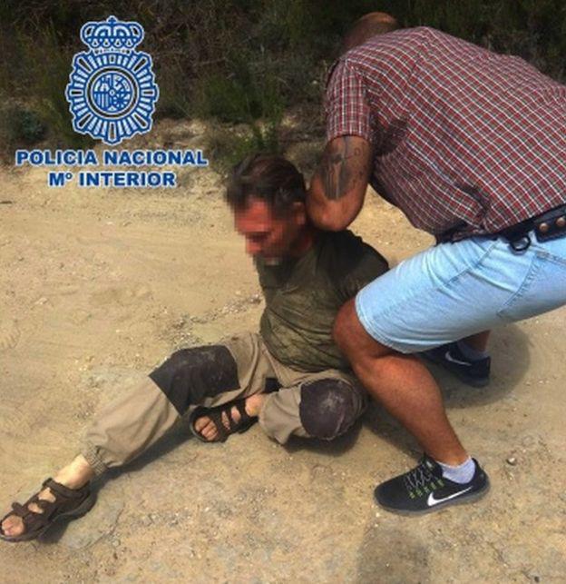 103188256 arrest2