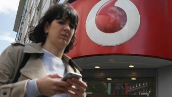 A Vodafone hibájából újabb adategyeztetésre számíthat több százezer feltöltőkártyás ügyfél