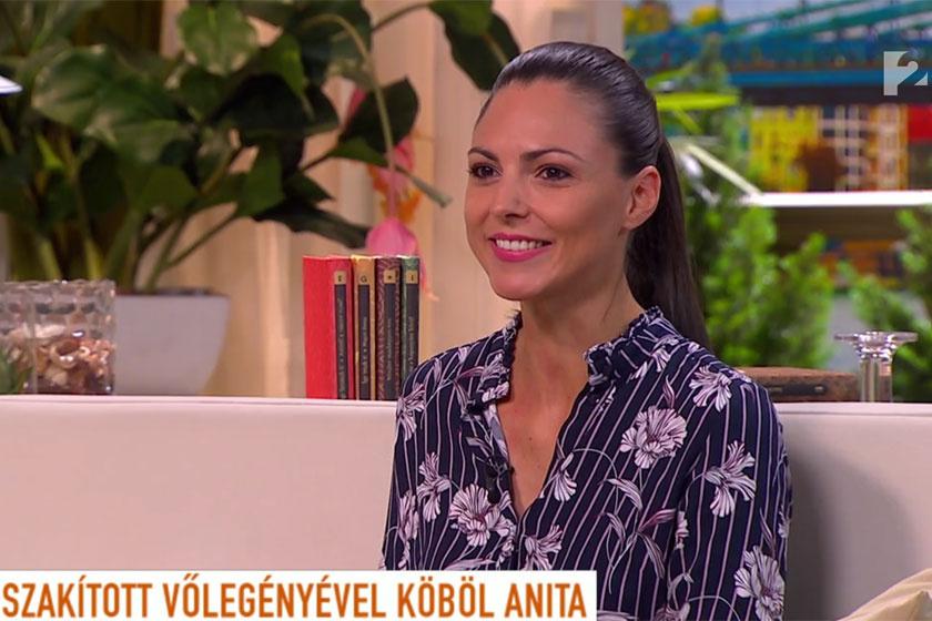 kobol-anita