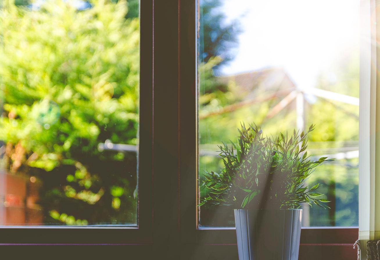 napos-ablak