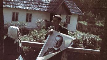 Kormánypárti előadókkal tűzdelt Horthy-emléknapot tartanak Kenderesen