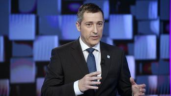 Szimbolikus műsorokat támaszt fel a visszafoglalt Hír TV