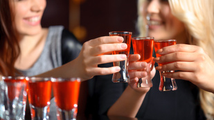 A lightos iszogatás tévhit. A piázgatás és a