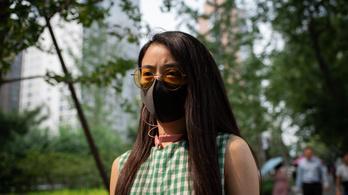 A légszennyezés csökkenti az intelligenciát
