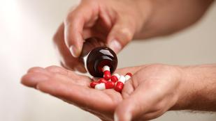 Beszedhető a lejárt szavatosságú gyógyszer?