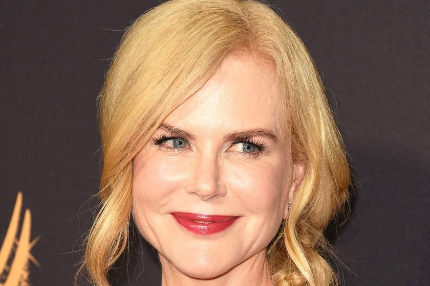 Ő Nicole Kidman magyar hangja – Kíváncsi vagy, hogy néznek ki kedvenc szinkronhangjaid?