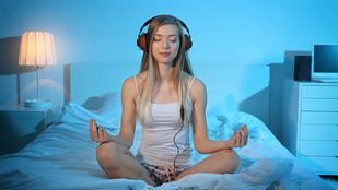 9 tudományos érv a mindfulness gyakorlása mellett