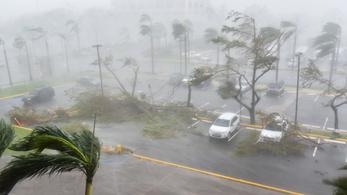 A Maria hurrikán borzalmas rejtélye – ötvenszer több halálos áldozat