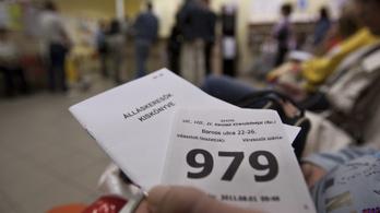 3,6 százalékra csökkent a munkanélküliség